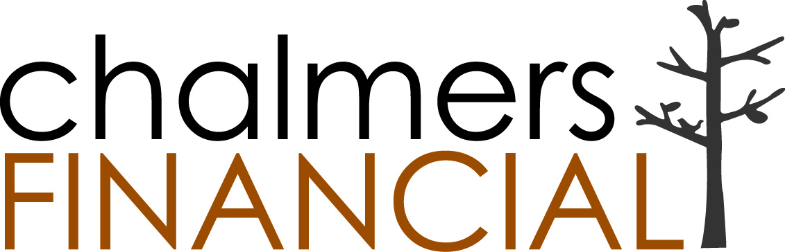 Chalmers_Financial Logo Dec 2014
